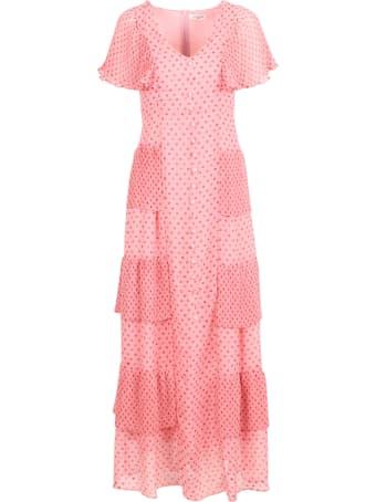 Jovonna London 'vita' Polyester Dress