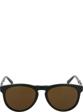 Liu-Jo Lj702s Sunglasses