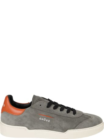 GHOUD Sneakers