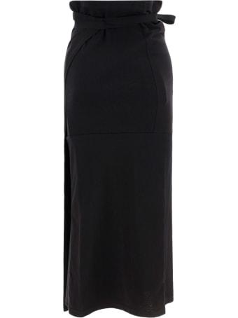 MM6 Maison Margiela Mm6 Skirt