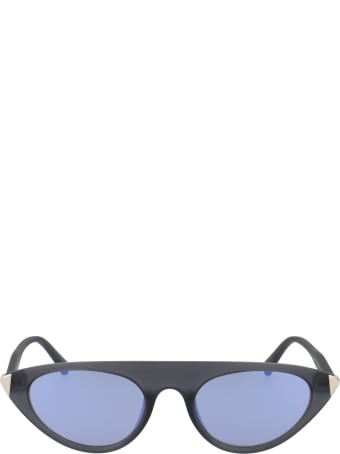 Calvin Klein Jeans Ckj20503s Sunglasses