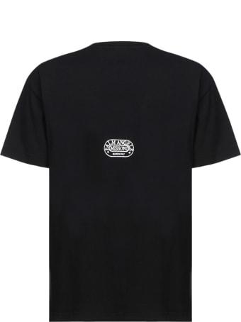 Palm Angels X Missoni Sport T-shirt
