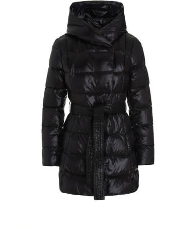 Liu-Jo Down Jacket