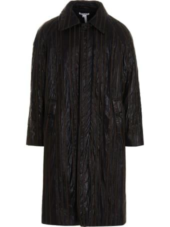 Rold Skov 'yarra' Coat