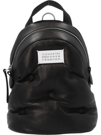 Maison Margiela 'glam Slam' Bag