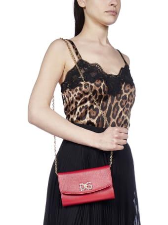 Dolce & Gabbana Clutch