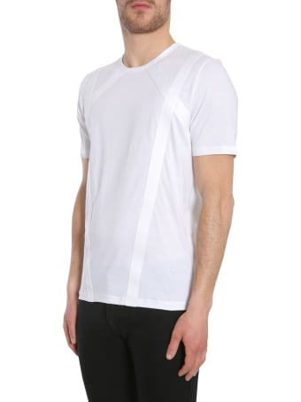 Diesel Black Gold Tsquare T-shirt