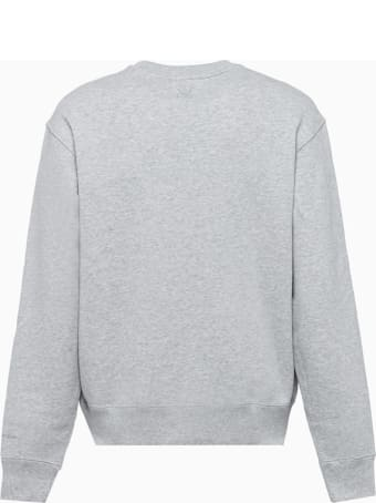 Adidas by Pharrell Williams Adidas X Human Sweatshirt H58316