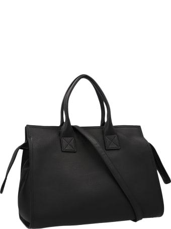 Marsell 'curva' Medium Bag