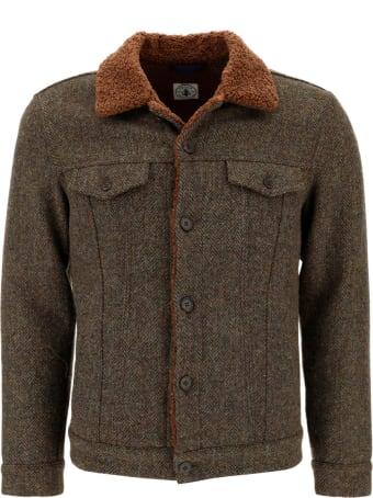 Orian Jacket