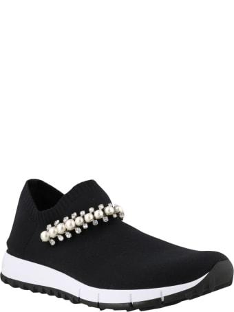 Jimmy Choo Verona Sneakers
