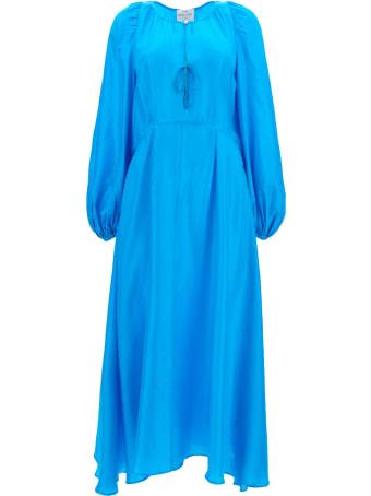 Forte_Forte Dress