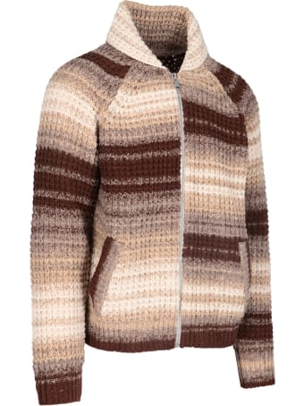ERL Sweater