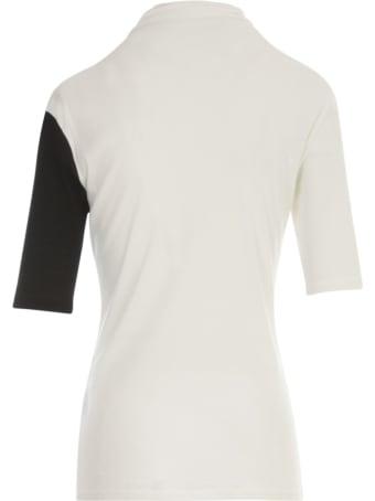 Issey Miyake Cotton S/s T-shirt