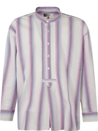Isabel Marant Riley Shirt