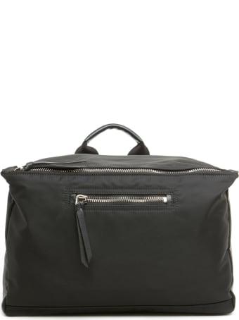 Givenchy 'pandora' Bag