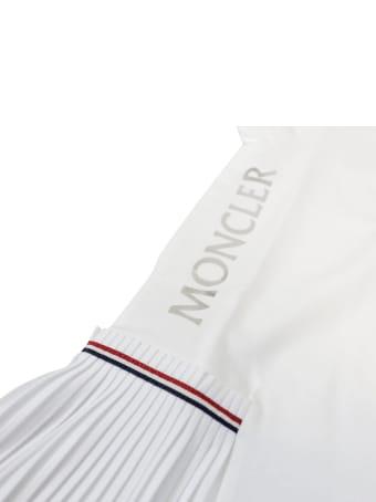 Moncler Dress Dress