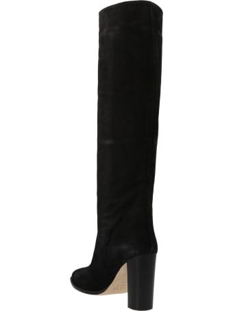 Paris Texas 'sienna' Shoes