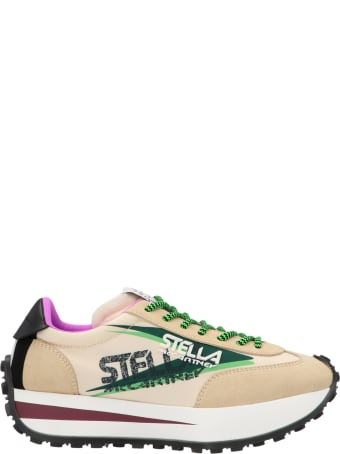 Stella McCartney 'new' Shoes