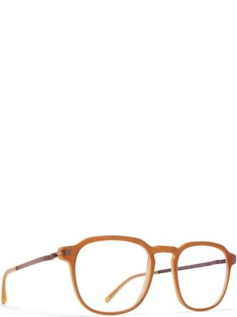 Mykita PAL Eyewear