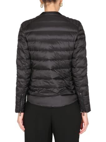 Belstaff Odile Down Jacket
