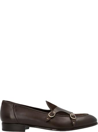 Lidfort Shoes