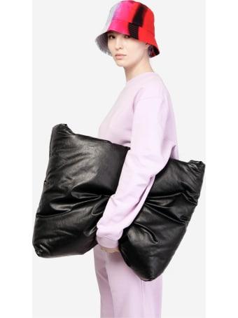 KASSL Editions Large Oil Bag