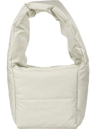 KASSL Editions Bag Monk Small Oil