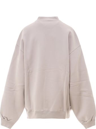 Balenciaga Sweatshirt