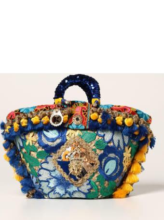 Sikuly Handbag Shoulder Bag Women Sikuly