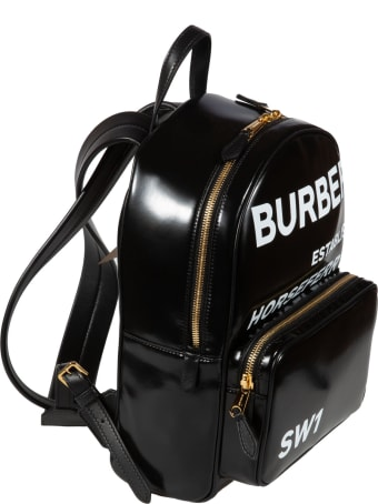 Burberry Horseferry Backpack