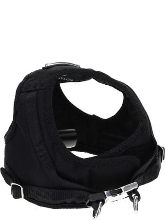 Prada Harness For Dogs