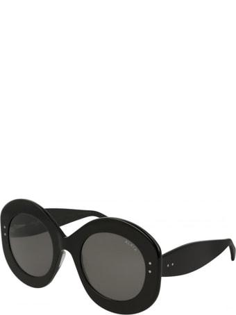 Alaia AA0003S Sunglasses