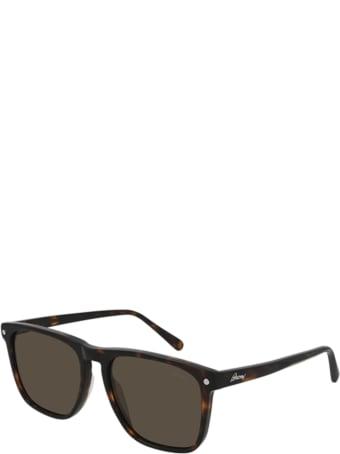 Brioni BR0086S Sunglasses