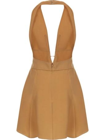 Azzaro Hannah Mini Dress