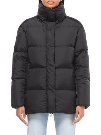 Duvetica Coat