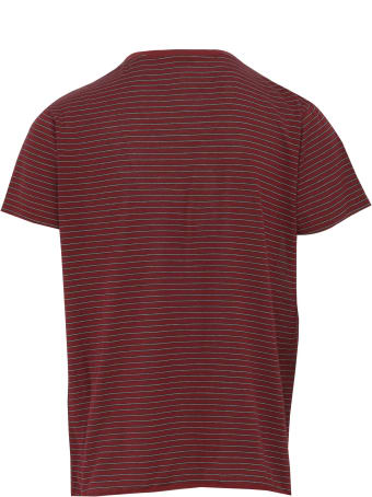 Saint Laurent T-shirt Saint Laurent