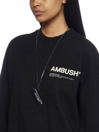 AMBUSH Necklace