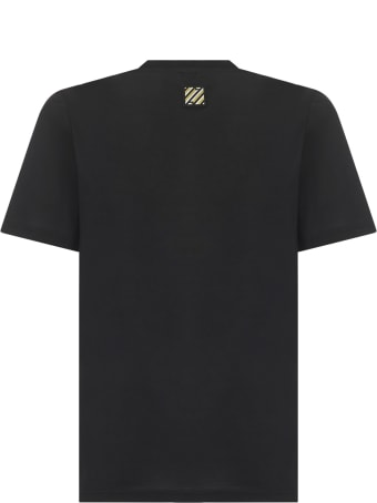 Low Brand Polo Shirt