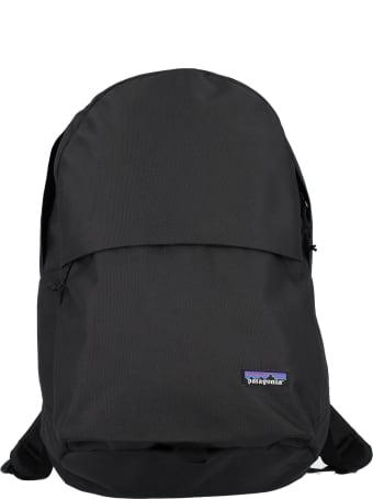 Patagonia Arbor Zip Backpack