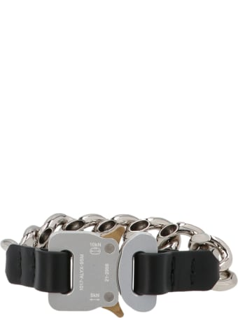 1017 ALYX 9SM Bracelet