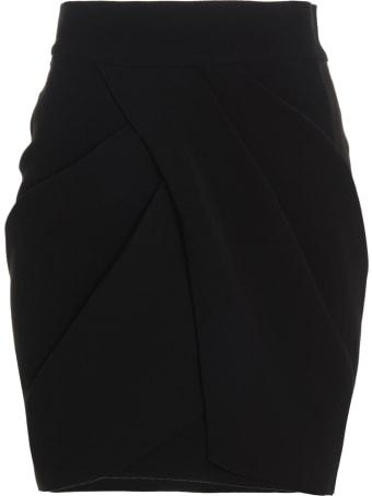 IRO 'nehuda' Skirt