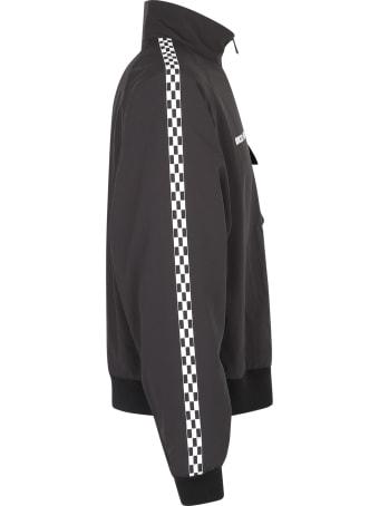 Moncler Branded Jacket