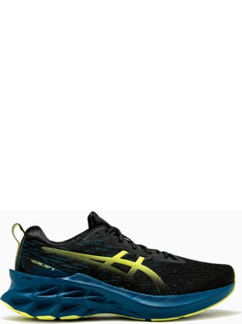 Asics Novablast 2 Sneakers 1011b192