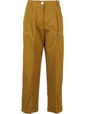 Momonì Pants