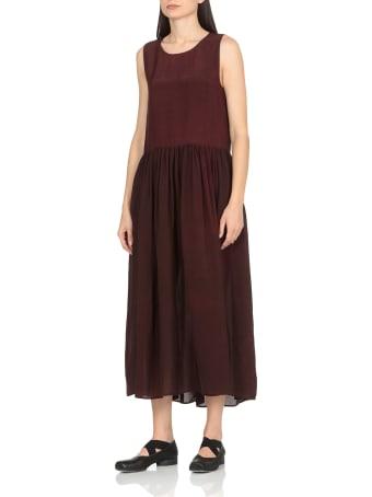 Uma Wang Ardel Dress