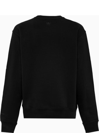 Adidas by Pharrell Williams Adidas X Human Sweatshirt H58314
