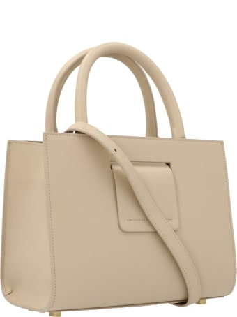 Visone 'victoria' Bag