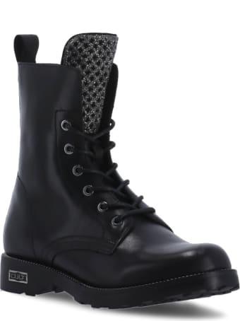 Cult Zeppelin Boot 2684