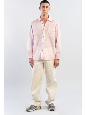 Rold Skov Veil Shirt